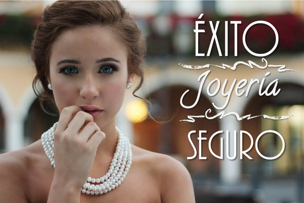 convertir tu negocio en una joyería de éxito seguro