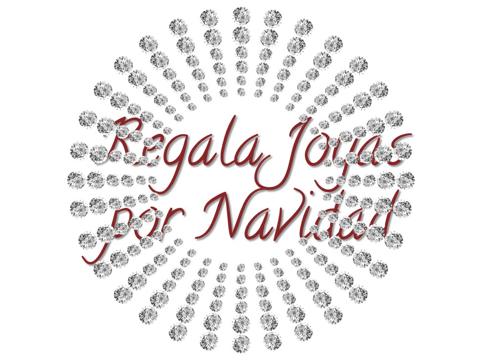 estas navidades regala las joyas con más encanto
